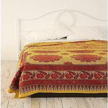 UrbanOutfitters.com > Handloom Tapestry
