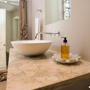 Bathroom Bowl Sink Design Ideas