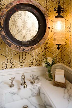 Marble Sink Design Ideas