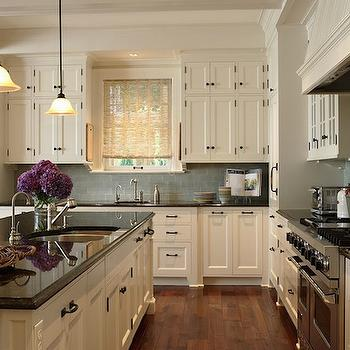 ivory kitchen cabinets what colour countertop ivory kitchen cabinets design ideas 17971