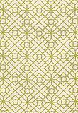 Fabric, Luan Fretwork in Leaf, Schumacher
