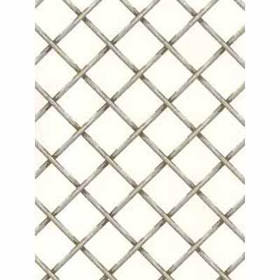 and gray lattice wallpaper