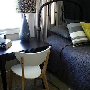 Ikea Rug, Transitional, boy's room, Sherwin Williams Macadamia, Isabella and Max Rooms