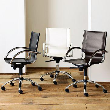 office chair look 4 less and steals and deals