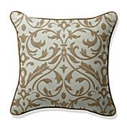 Outdoor Throw Pillows   Patio Furniture Pillows   Outdoor Pillow   Frontgate