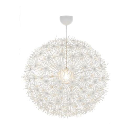 Celestial sphere crystal chandelier look 4 less view full size aloadofball Choice Image