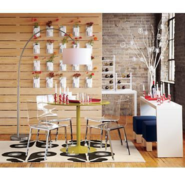 Gumball Arc Floor Lamp - Products, bookmarks, design, inspiration ...