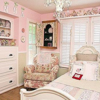 Couture Bedroom Ideas 2 Amazing Decorating Design