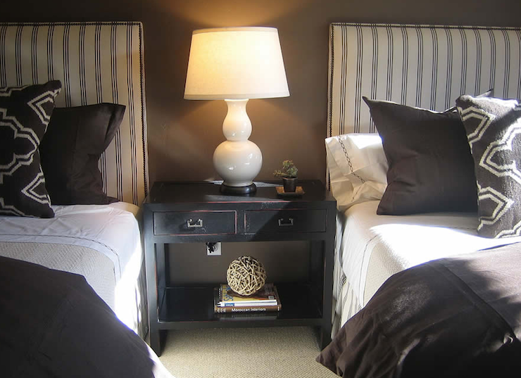 Vinatge Suitcase Nightstand Vintage Boy 39 S Room