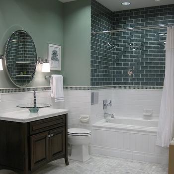 Master Bath Amcadoo Design Decor Photos Pictures