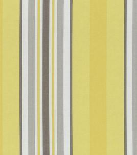 Home Decor Fabrics Waverly Sunbelt Cornsilka Home Decor Print
