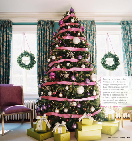 Martha Stewart Christmas Bedding