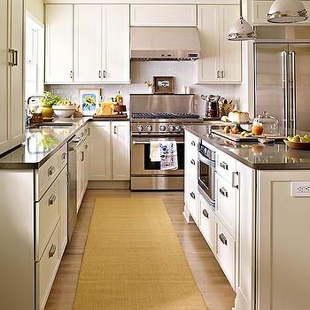 42 Inch Kitchen Cabinets Design Ideas