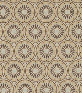 home decor fabric crypton kodiak15 home decor print fabric