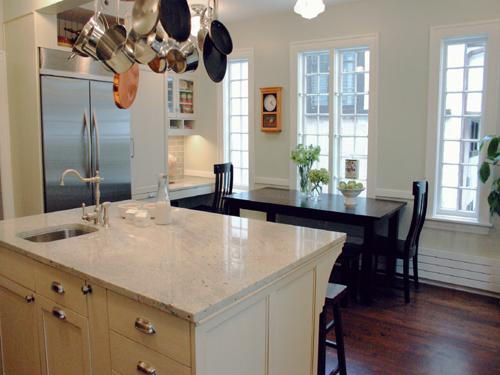 Kitchen Cabinets With Glaze Finish Design Ideas