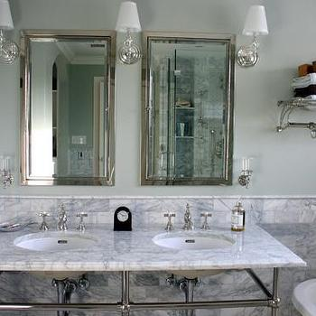 Robert abbey chase 4 light sconce design ideas for Roberts designs bathroom accessories