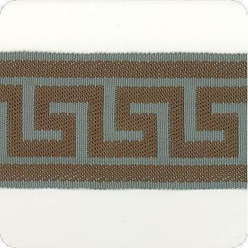 Discount Designer Fabric, LS Fabrics