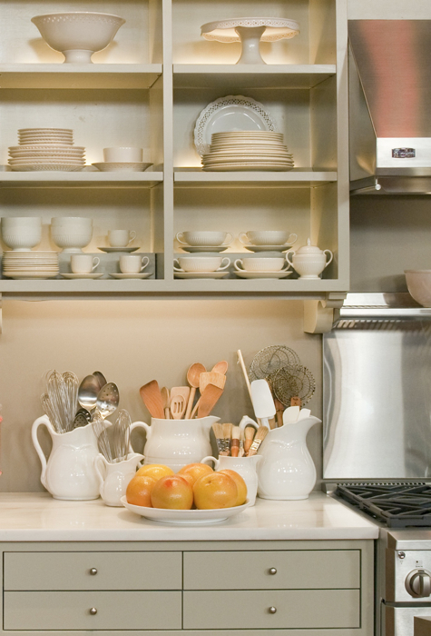 martha stewart kitchen cottage kitchen martha stewart mourning dove gray martha stewart
