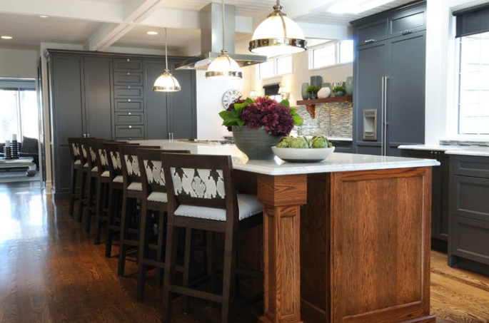 Restoration Hardware Clemson Pendant Design Ideas – Restoration Hardware Kitchen Cabinets