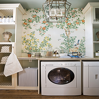 whimsical kitchen floor whimsical laundry room design ideas