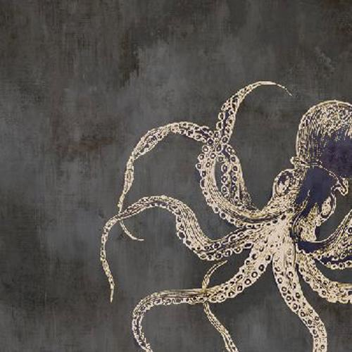 ocean wonderers iv by leftbank art. Black Bedroom Furniture Sets. Home Design Ideas
