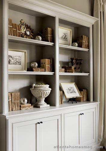 Amazing Small Bookcases – Perfect Photo Source