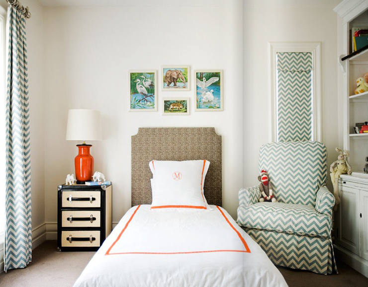 view more boy 39 s rooms