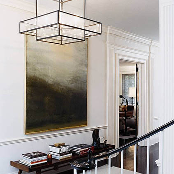 Foyer Bench & Foyer Lighting Design Ideas azcodes.com