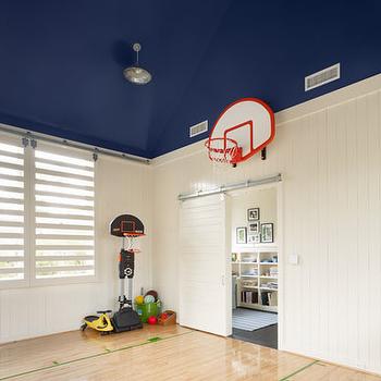 bedroom wall basketball hoop design ideas rh decorpad com Over the Door Basketball Hoop Over the Door Basketball Hoop