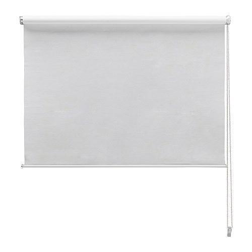 ikea curtains blinds blinds enje roller blind. Black Bedroom Furniture Sets. Home Design Ideas
