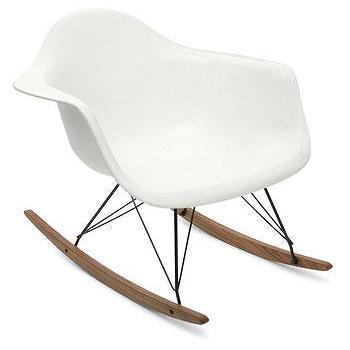 Rocker Arm Chair