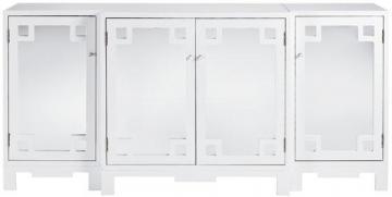 Reflections Westport Cabinet   Cabinets   Storage Cabinets   Living Room  Furniture   Furniture   HomeDecorators.com