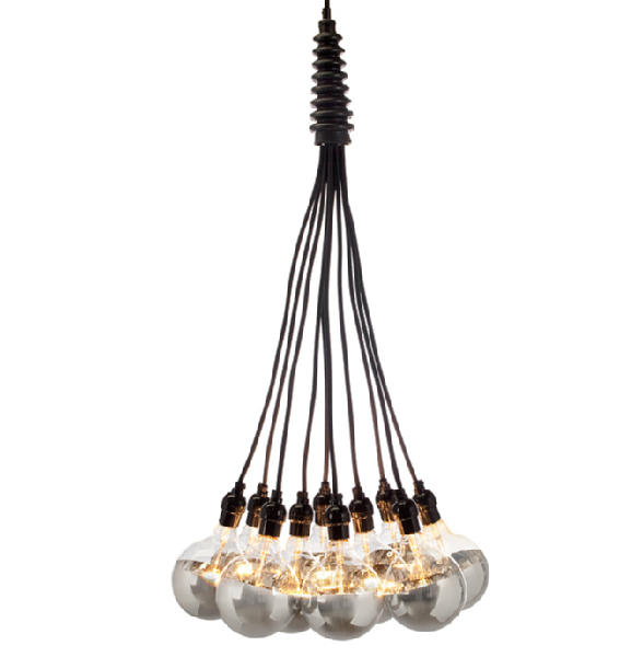 Z Gallerie Light Fixtures