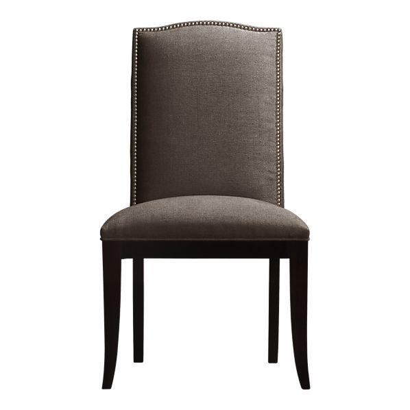 Colette look 4 less and steals and deals for Dining chairs for less