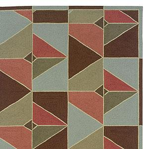 Geneve Indoor Outdoor Rug Ballard Designs