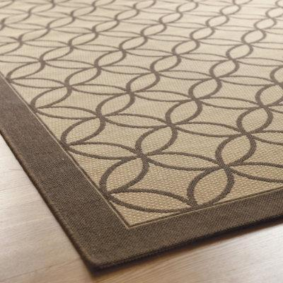 Exceptional Laney Indoor/Outdoor Rug   Ballard Designs