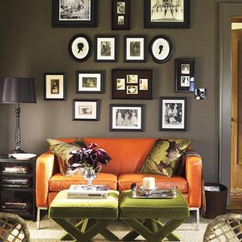 Green Velvet Sofa Design Decor Photos Pictures Ideas