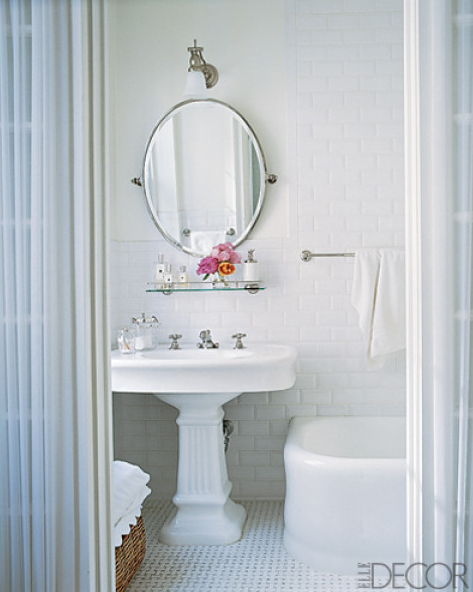 Bathroom Sink Decor : view more bathrooms ?
