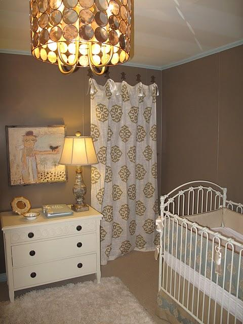 Taupe Paint Color taupe paint color design ideas