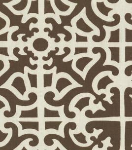 home decor fabric waverly parterre walnut home decor print fabric home decor fabric hardware fabric shop joanncom