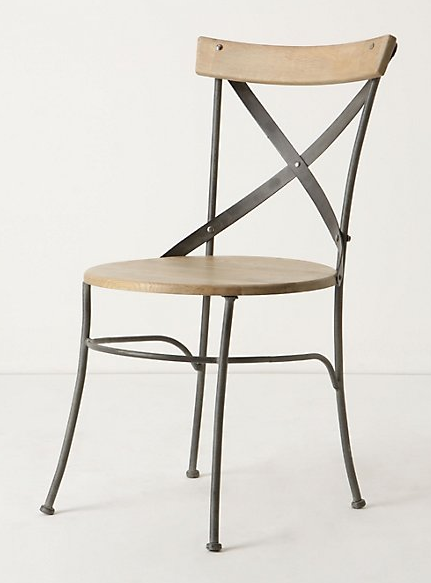 Dining chairs look 4 less and steals and deals page 3 for Dining chairs for less