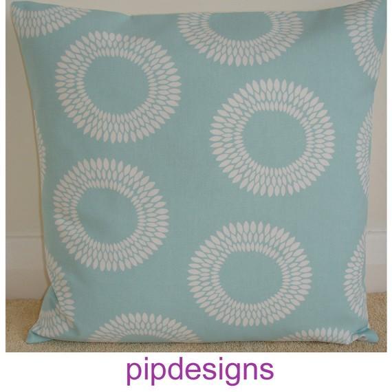 Elasticized Furniture Cushion Covers Custom At