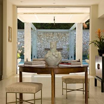 room tables hall dining haahtbrecooomdfwhi categories entry table hallway context hayman p living