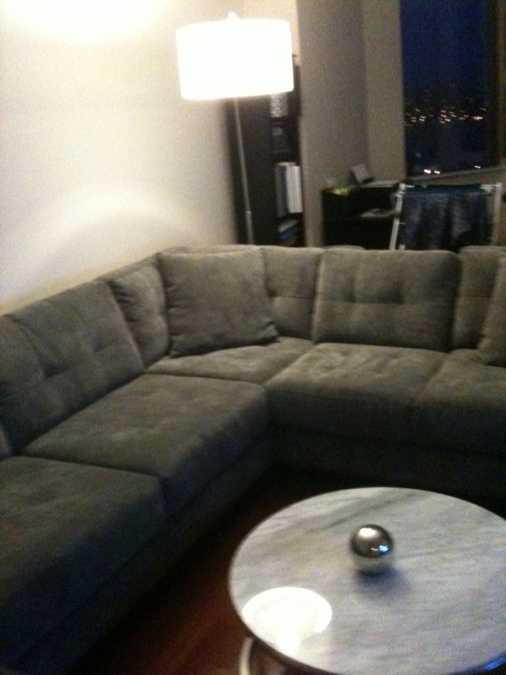 of elliot sofa com sofas regarding photo macys furniture mccbaywindow x sectional measurements