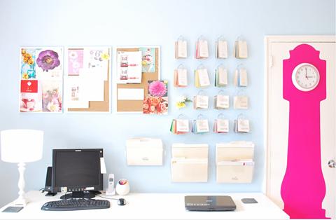 framed bulletin boards bulletin board design office