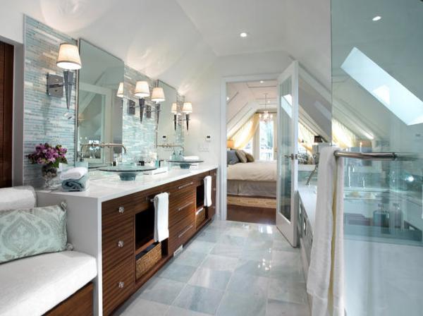 Candice olson bathroom contemporary bathroom brandon for Best bath idaho