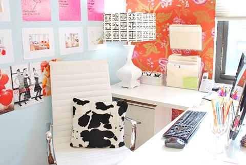 black and white cow print bar stools design ideas