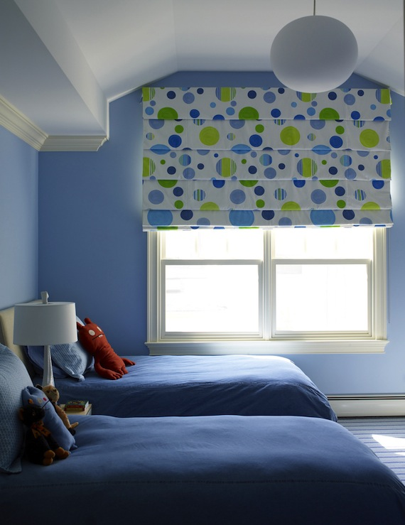 blue boys room transitional boy s room bella mancini design