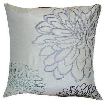Mum Pillow, Blue : Target