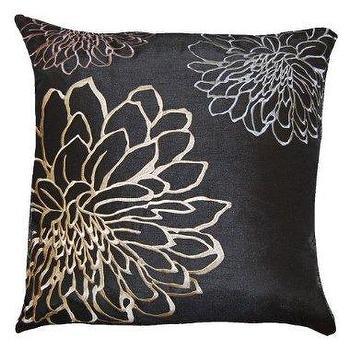 Mum Pillow, Black : Target